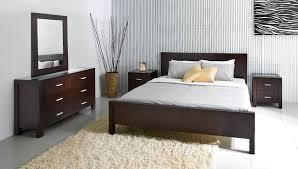 Master Bedroom Sets King by Bedroom Teak King Bedroom Sets With Tufted Leather Headboard
