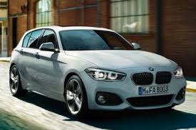 bmw one series india bmw 1 series price in india reviews photos the