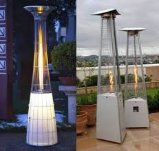 gas heaters for patios outdoor gas heaters for rent in malta malta rentals directory