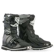 boots uk fly fly racing uk professional grade motocross offroad apparel fly