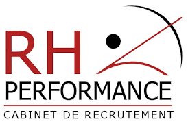 bureau de recrutement maroc les bureaux de recrutement au maroc recrutement pole emploi