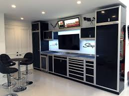 how to make aluminum cabinets moduline aluminum cabinets are fit for the race track and high end
