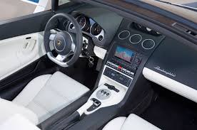 inside lamborghini murcielago 2013 lamborghini gallardo reviews and rating motor trend