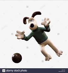 wallace gromit stock photos u0026 wallace gromit stock images