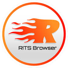 v browser apk rits browser fast safe browser apk file for android