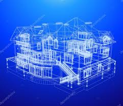 architectural blueprints for sale buat testing doang march 2015