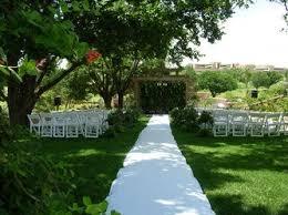 wedding venues amarillo tx 216 best referring wedding venues images on wedding