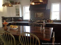 best what does a new kitchen cost home design awesome classy
