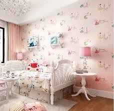 pink wallpaper for walls wallpaper for teenagers bedroom home array