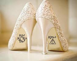 Wedding Shoes Singapore Harry Potter Shoes Uk