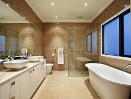 modern bathroom ideas rustic modern bathroom designs stylish