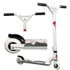amazon black friday deals for sidewalker 56 best scooters images on pinterest scooters kick scooter and