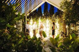 Garden Wedding Ideas by Best Reception Ideas For The Best Wedding Reception