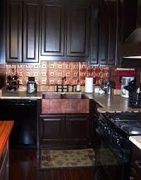 Tin Backsplash For Kitchen by 60 Best Kitchen Images On Pinterest Kitchen Ideas Wine Coolers