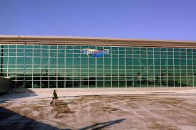 moncton coliseum floor plan greater moncton roméo leblanc international airport wikipedia