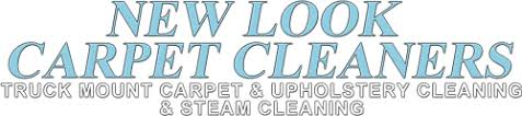 carpet upholstery cleaning seattle bellevue federal way south