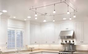 modern lights for kitchen ceiling cute ceiling mount utility light praiseworthy ceiling