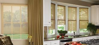 Shades And Curtains Designs Inspiring Shades And Curtains Ideas With Solar Shades I Patio Sun