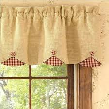 bedroom curtains with valance bedroom curtain valance ideas curtains and valances scalloped