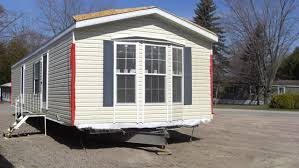 new homes for sale in ny new mobile homes for sale in vermont brault mobile homes