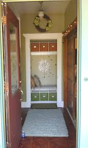 best 25 entryway closet ideas only on pinterest redo bench and