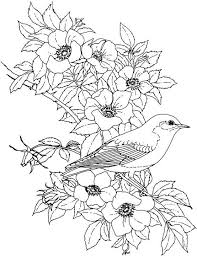 154 best mama images on pinterest coloring books coloring for