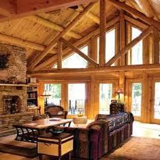 cabin living room ideas home designs cabin living room decor small cute log plans interiors
