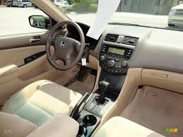 2001 Honda Accord Coupe Interior Honda Hq Wallpapers And Pictures Page 20
