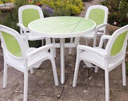 Plastic Patio Chairs Target Chair Plasticio Chairs For Relaxing Furniture Ideas