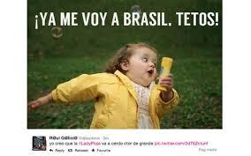 Miguel Memes - lady pioja memes miguel el piojo herrera s daughter cyber bullied