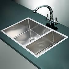 Triple Bowl Kitchen Sinks by Kitchen Deep Kitchen Sinks Stainless Steel Kitchen Sink
