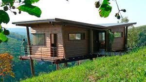 gallery casa em guararema a small wooden house in brazil