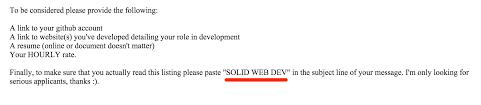 billings mt craigslist craigslist resume free resume example and writing download