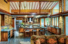 frank lloyd wright kitchens a frank lloyd wright inspired kitchen