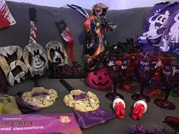 Halloween Decorations Gumtree by Halloween Decorations In Syston Leicestershire Gumtree