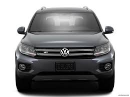 volkswagen tiguan white 2016 volkswagen tiguan 2016 2 0l r line in uae new car prices specs