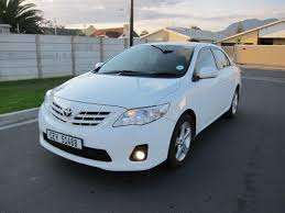 weight toyota corolla corolla corolla 2 0 exclusive a t specifications