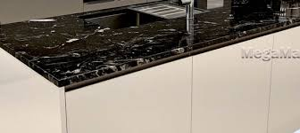 best quartz colors for white cabinets best color quartz with white cabinets mega marble