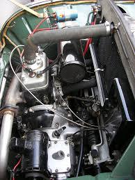 pujo car saab two stroke wikipedia