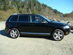 volkswagen jeep touareg simple 2005 volkswagen touareg 81 for your car design with 2005