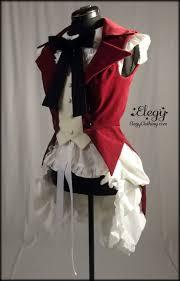white rabbit halloween costume best 10 march hare costume ideas on pinterest