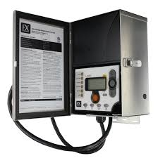 landscape lighting power supply and hampton bay low voltage 200