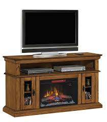 Tv Fireplace Entertainment Center by Best Tv Stand With Fireplace Top 10 Of 2017 Updated