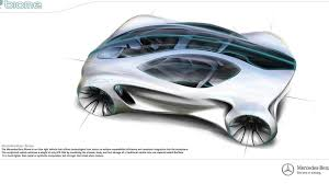 mercedes benz biome wallpaper mercedes benz biome concept gets built full scale