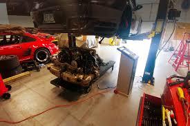 porsche 935 engine porsche specialist redstone performance engineering