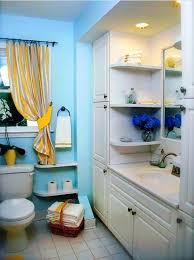 bathroom and closet designs bathroom small table grey storage cabinetbathroom closet designs