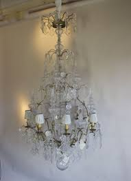 Chandeliers For Sale Uk by Antique Chandeliers