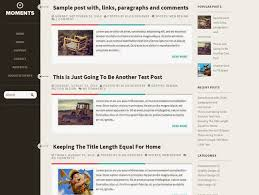 most beautiful blogger templates collections cheerfuliz haven