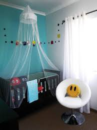 Bedroom Ideas Teenage Guys Small Rooms Awesome Boy Bedroom Ideas Toddler For Small Rooms Cool Teenage