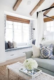 living room best 2017 living room white living room modern ideas